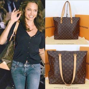 🌺✨LARGE✨🌺 Beautiful tote bag